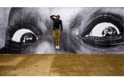 jt,street art,cma-cgm,magellan,porte-conteneurs,la havre,normandie,paris,deauville