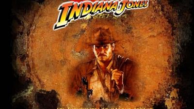 indiana_jones_1080p_wallpapers_hd.jpg