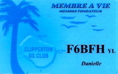 alain duchauchoy,clipperton dx club,radio-amateurs,clipperton,le,outre-mer,pacifique