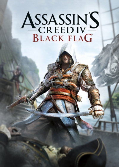 assassins-creed-iv-black-flag-SML.jpg