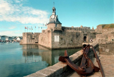 livre et mer,festival,littérature,mer,maritime,concarneau,bretagne
