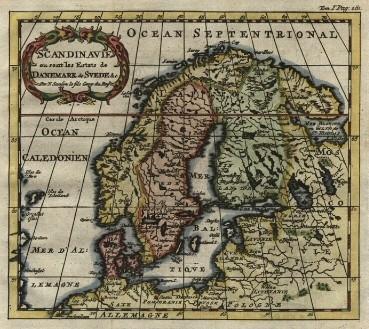 scandinavie1.JPG