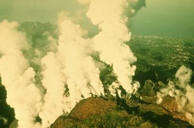 1976-sommet.jpg