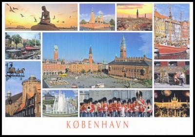 Postcard_Denmark_20100730a.jpg