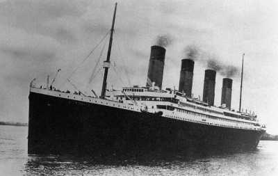 photo-RMS-Titanic.jpg