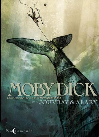 BD MOBY DICK.jpg