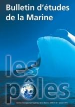 Les_poles.jpg