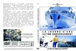 JEANNE DVD.jpg