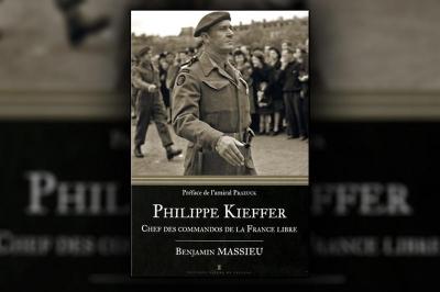 philippe-kieffer-chef-des-commandos-de-la-france-libre.jpg