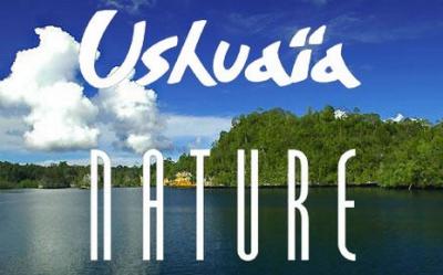 7756252203_la-derniere-emission-d-ushuaia-nature-sur-tf1-a-20h50.jpg