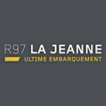 La-jeanne-webdocumentaire-150x150.png