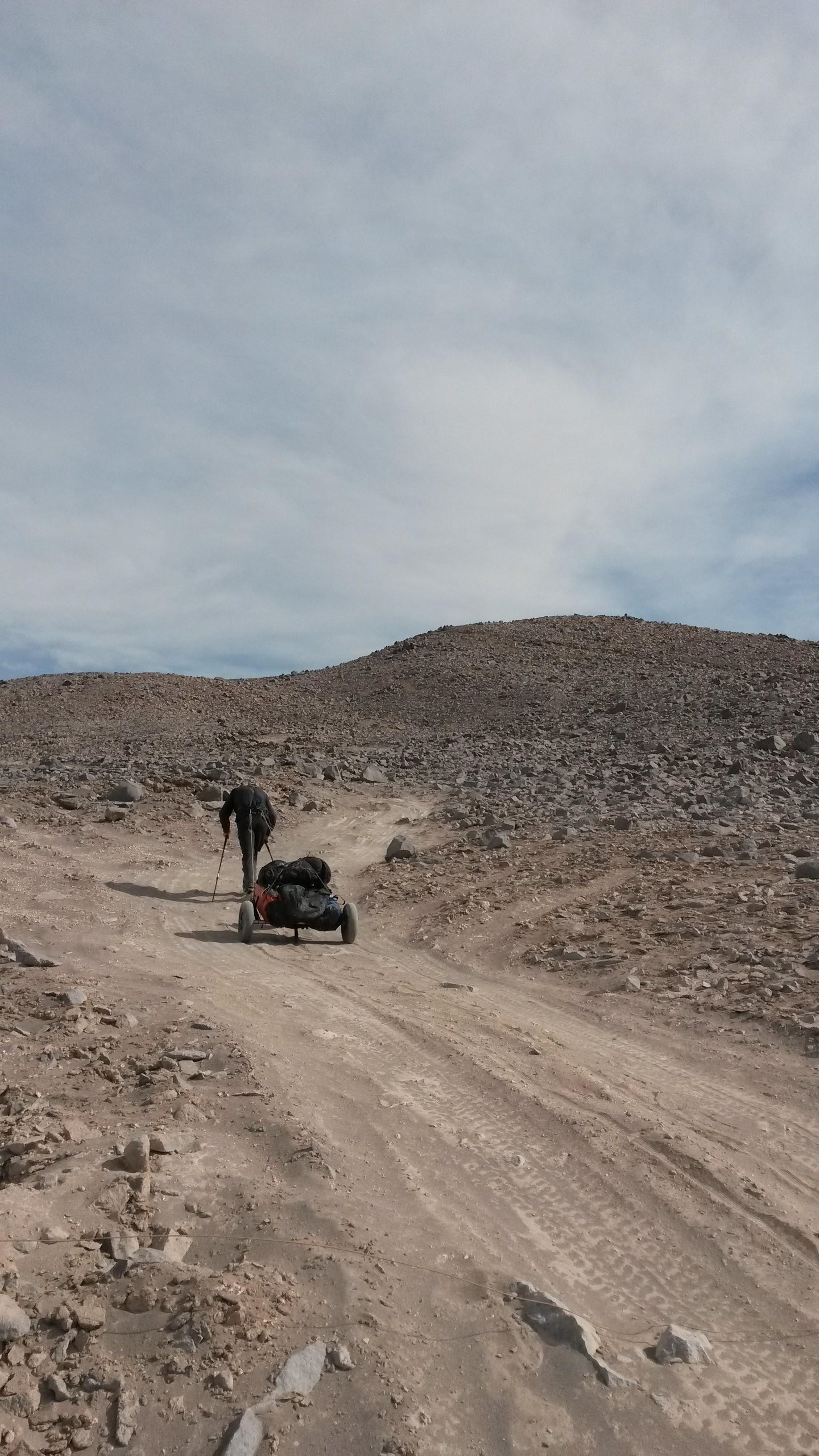 2015, Charles Hedrich reconnaissance Atacama 3.jpg