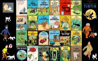 Tintin-bd-20099368-1920-1200.jpg