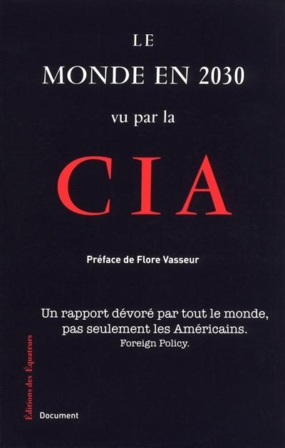 CIA 2030 c.jpg