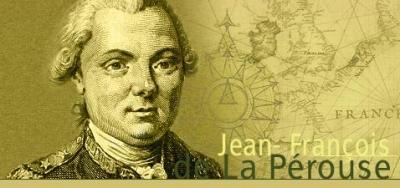 La_Perouse_2.jpg