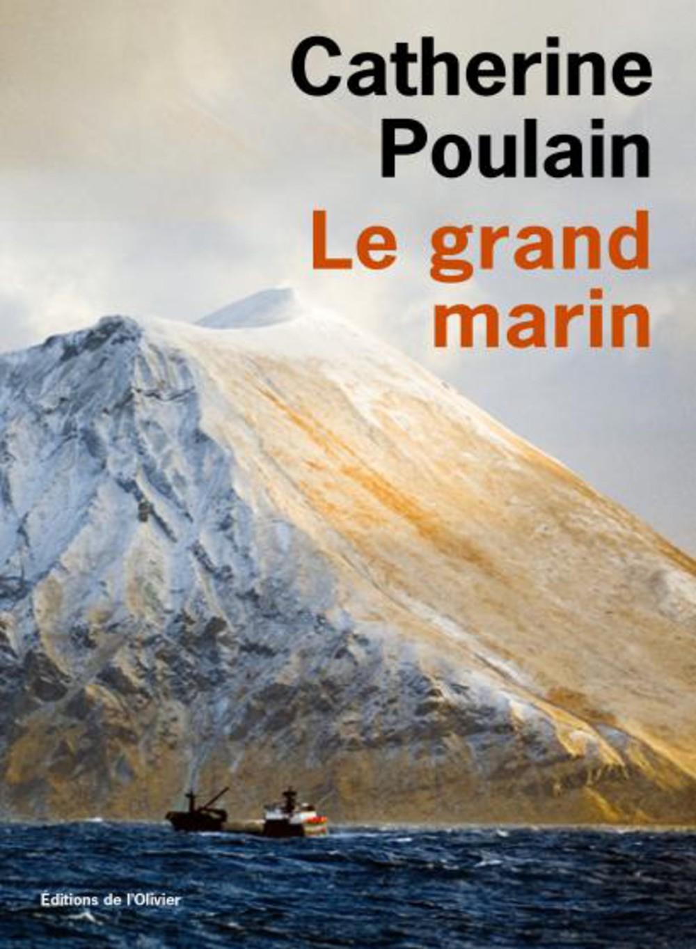 Le_grand_marin.jpg