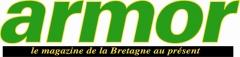 logo_armor_vert.JPG