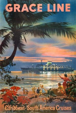 F100949~Caraibes-Antilles-Affiches.jpg