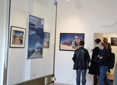 Route 66 Galerie 12 06.jpg