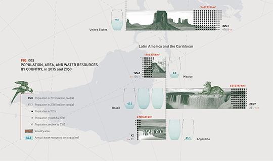 Territoire_eau_gros_plan_540-1459350241.jpg