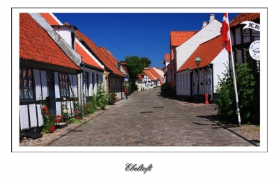 Ebeltoft-Daenemark-a18175390.jpg