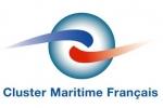 marine nationale,mer,océans,porte-hélicoptères,jeanne d'arc