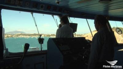 les-pilotes-maritimes-video.jpg