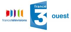 France_3_ouest_logo_2010.jpg