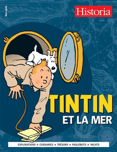 TINTIN&LAMER.jpg