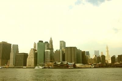 NY City.jpg