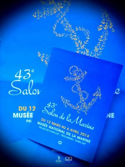 musée de la marine,arts,art,peintre de la marine,salon de la marine,paris,palais de chaillot