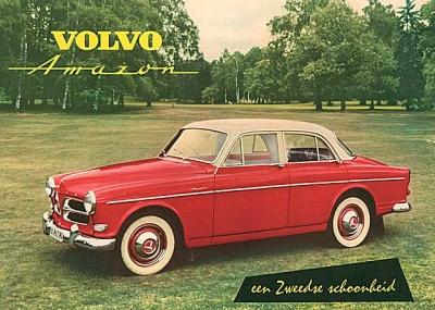 volvo-amazon-1956.jpg