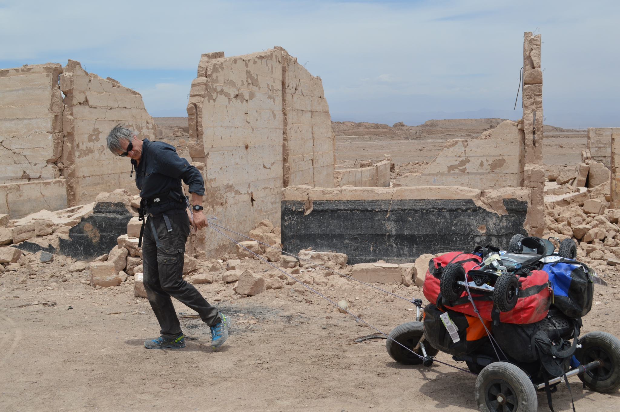 2015, Charles Hedrich reconnaissance Atacama 2.JPG