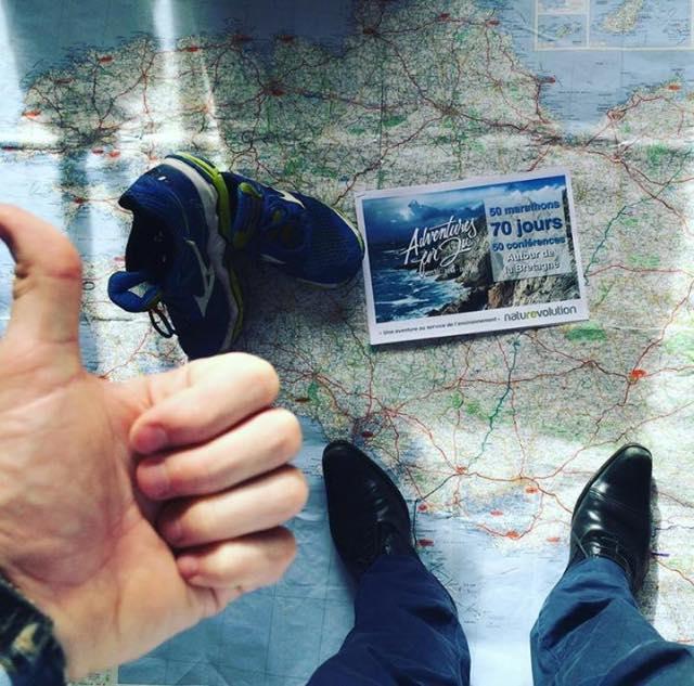 julien moreau,aventure,environnement,bzh tour