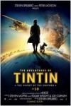 TINTIN FILM affiche.jpg