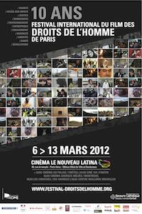 affiche_fifdh_paris_2012_web.png