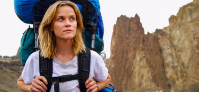 reese-withersonpoon-first-image-look-pic-Cheryl-wild-movie-adaptation2.png