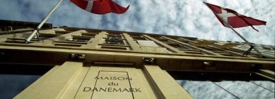 1P-Maison-du-Danemark--CREDIT-Stine-Norden.jpg
