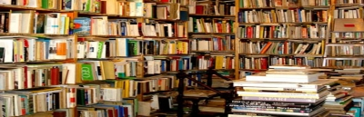 librairie-ulysse.jpeg