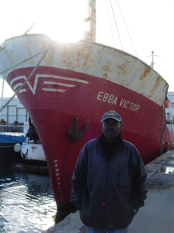 Ebba-victor-Foko.jpg