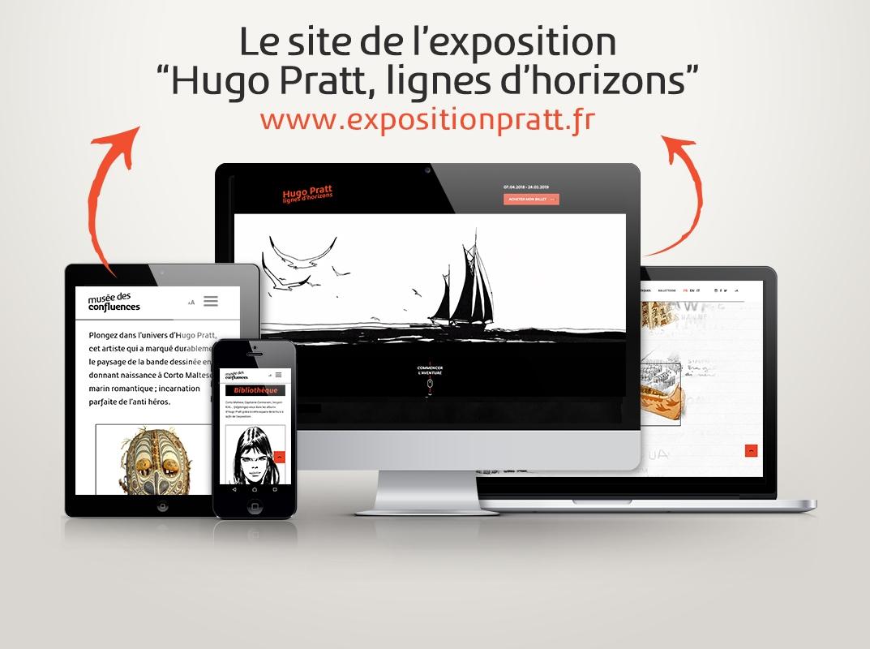 presentation-responsive-hugopratt.jpg