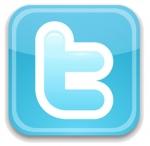 logo_Twitter.jpg