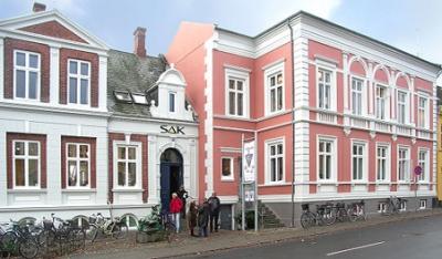 SAK-Svendborg.jpg