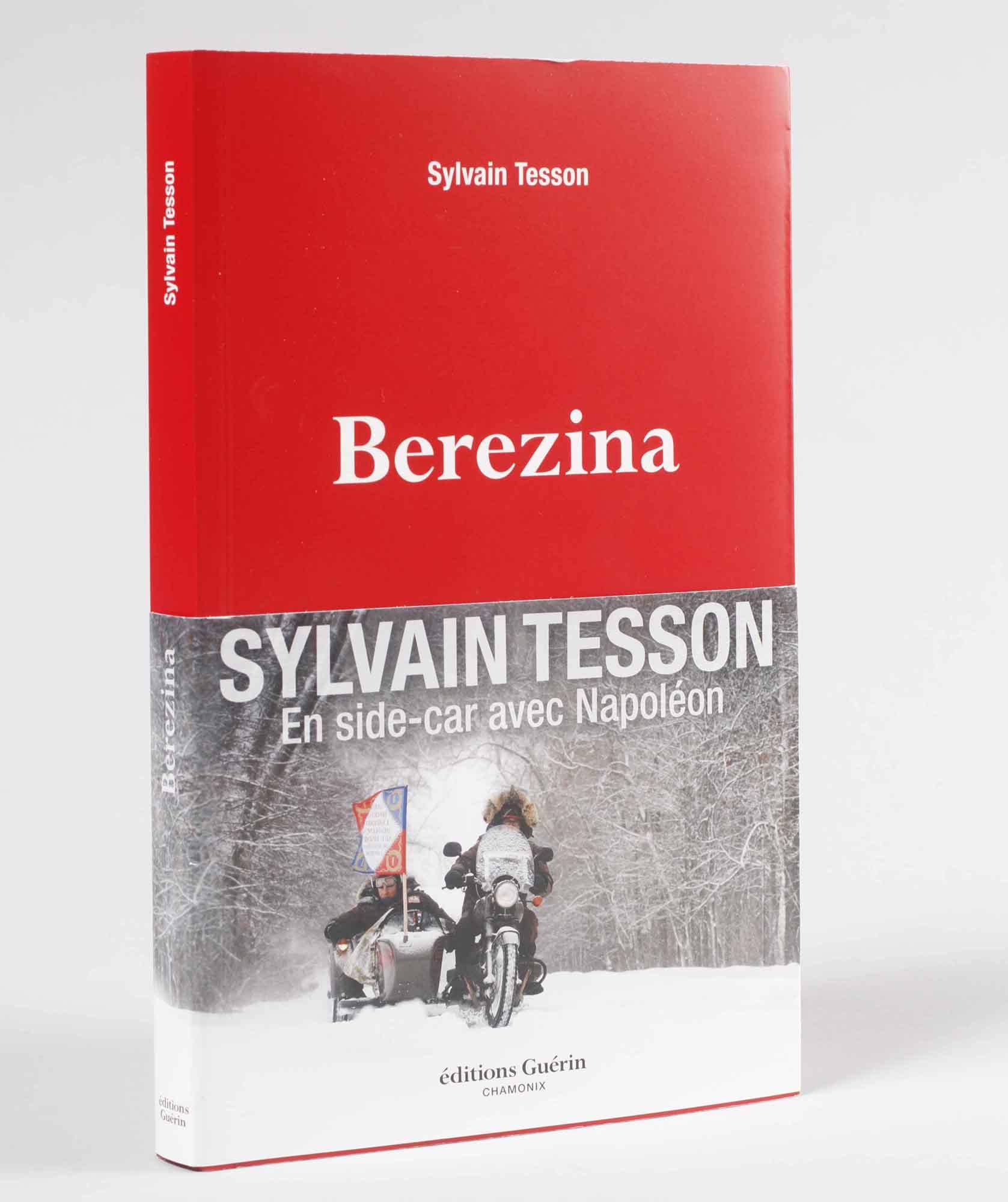 Livre-Berezina-S-Tesson.jpg