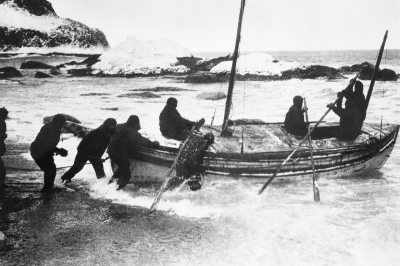 james-caird-in-surf.jpg