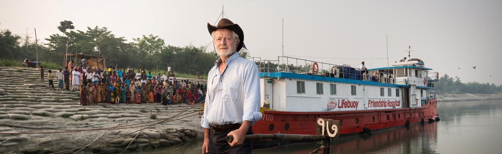 mer,litétrature,livre,prix,eric tabarly,prix eric tabarly,navigateur solidaire,bangladesh,péniche,récit