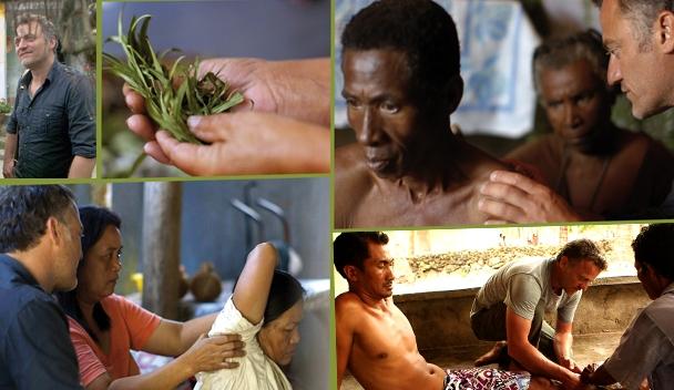 documentaire, arte série, médecines d'ailleurs, groenland, médecin chef, hôpital Uummannaq, groenland, polaire, annie kerouedan