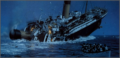 peinture_KenMarschall_Titanic.jpg