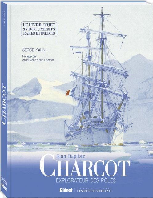 charcot_serge.jpg