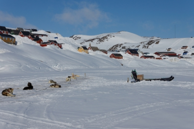 polaire,groenland,ittoqqortoormiit,charcot,dominique simonneau,pascal hemon,diagonale groenland,aventure,expédition,voyage,chroniques